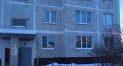 Квартира в ельдигино - Фото 1