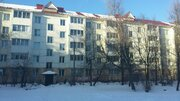 Продается 2-комнатная квартира в Апрелевке, ул. Комсомольская, д.6. - Фото 2