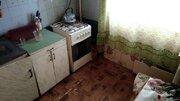 Продажа 2-х к. квартиры - Фото 4