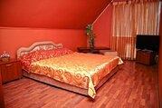 Гостинично - Банный комплекс, Готовый бизнес в Киржаче, ID объекта - 100059633 - Фото 9