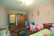 Продается 3 комнатная квартира в поселке совхоза имени Ленина - Фото 4