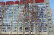 1 к. кв по улице Кочетова 31а - Фото 2