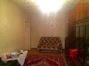 Продается 2-комн. квартира в г. Люберцы, ул. Строителей, д. 13 - Фото 2