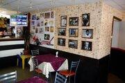 Продается кафе (готовый бизнес, пиццерия) в п.Ува - Фото 1