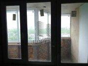 Продается 3 комнатная квартира, Щербинка - Фото 2