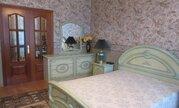 2-х комнатная квартира в ЗАО с хорошим ремонтом, ул. Пырьева д.4к3 - Фото 1