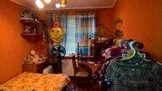 Продажа квартиры, м. Отрадное, Ул. Хачатуряна, Купить квартиру в Москве по недорогой цене, ID объекта - 321294824 - Фото 16