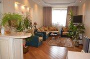 Продажа 4-х комнатной квартиры в Куркино - Фото 5