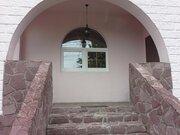 Продается 4-уровневый коттедж в г.о. Балашиха, мкр. Купавна - Фото 2