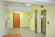 Небольшой, но стабильный арендный бизнес в Волоколамске - Фото 3