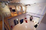 Пентхаус которому нет равных, Купить квартиру в Минске по недорогой цене, ID объекта - 312151776 - Фото 9