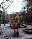 Продается 2-комнатная квартира по адресу Москва, Батайский проезд, . - Фото 2