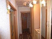 Продам 3-к квартиру на с-з, Купить квартиру в Челябинске по недорогой цене, ID объекта - 321504576 - Фото 7