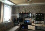 Продажа квартиры, Кемерово, Притомский простпект - Фото 3