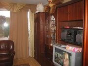 Продается 2-х к. квартира Московский б-р д.8 - Фото 2