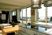 525 000 €, Продажа квартиры, Купить квартиру Рига, Латвия по недорогой цене, ID объекта - 313139157 - Фото 1