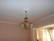 8 989 000 Руб., 3-комнатная квартира в элитном доме, Купить квартиру в Омске по недорогой цене, ID объекта - 318374003 - Фото 8