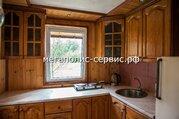 Сдается дом посуточно, Щелковский р-н, Литвиново до 14 человек - Фото 5