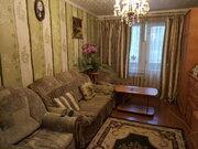 Продам трехкомнатную кв-ру в Павловской Слободе, Истринского р-на - Фото 2