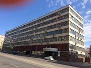 Участок в цао 2.6 га (со строениями) под девелопмент- аппартаменты - Фото 3