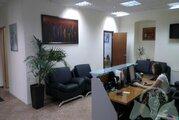 Аренда офиса, м. Цветной бульвар, Ул. Трубная - Фото 1