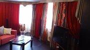70 000 Руб., Сдается квартира в центре города!, Аренда квартир в Екатеринбурге, ID объекта - 311122720 - Фото 12