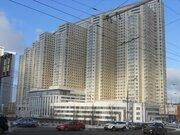 М.Беговая 2 кв. ул.Хорошевское ш. 12 к.1 75 м с отличным ремонтом - Фото 1