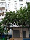 Продам квартиру в ясенево - Фото 1