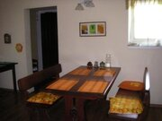 Cдам квартиру в Зеленоградске посуточно - Фото 2