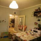 Продается 1 ком. квартира в г. Одинцово - Фото 5