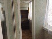 Продам 2-комнатную квартиру в пос.Хорлово - Фото 5