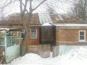 Дом в Афанасьево - Фото 1