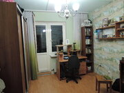 Лучшее предложение по продаже 2 ком квартиры, ул. юбилейная19. - Фото 5