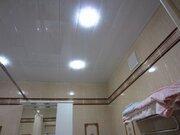 Продается 1-я квартира 42м с евроремонтом в г.Королев - Фото 3