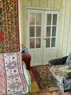 Продается 4-х комнатная квартира г. Дедовск - Фото 3