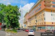 12 500 Руб., Офис по минимальной ставке 12500, площадь 590м, Аренда офисов в Москве, ID объекта - 600613858 - Фото 6