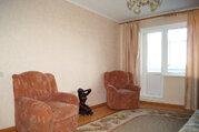 Продаю 2-х комн квартиру с ремонтом и мебелью в г. Кубинка - Фото 4