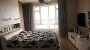 Продажа элитной квартиры в ЖК Ладья - Фото 2