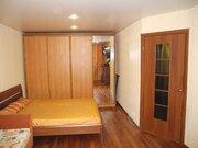 Продается 1-о комнатная квартира в кирпичном доме - Фото 4