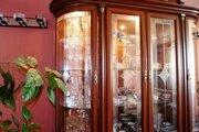 5 500 000 Руб., Продается 3к.кв. п.Селятино, Купить квартиру в Селятино по недорогой цене, ID объекта - 323045564 - Фото 14