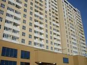 Купить новую 3-комнатную квартиру в Ставрополе - Фото 4