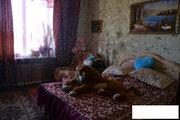 Квартира 3 ком с ремонтом в кирпичном доме в центре города - Фото 3