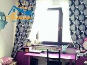 Комнатная квартира в Обнинске улица Белкинская 19