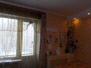 Отличная 2х комнатная квартира в Красном Бору - Фото 2
