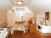 Продам участок в Московском р-не - Фото 3