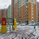 Проезд Русанова д.11. Двухкомнатная квартира 52 кв.м. - Фото 2