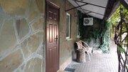 Дом 125 кв.м. сжм на участке 4,7 сотки - Фото 1