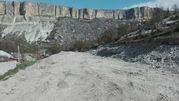 Участок 10 соток в горном Крыму (с Баштановка) - Фото 5