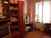 Комната 11 кв.м. в г. Дедовск ул. Космонавта Коварова, д. 7 - Фото 1