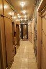 Продается 2 ккв. с кух.10.3 кв.м. во Фрунзенском р-не, с отл.ремонтом - Фото 4